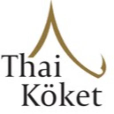 Thaiköket Kalix