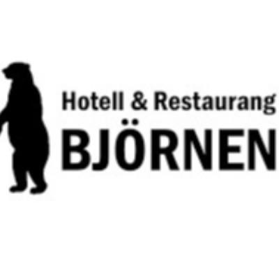 Hotell Björnen